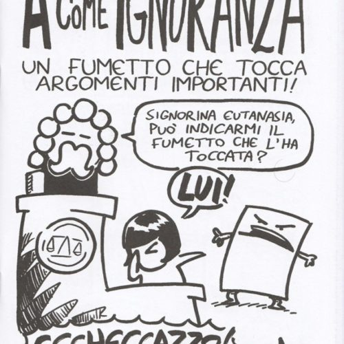 daw-a-come-ignoranza